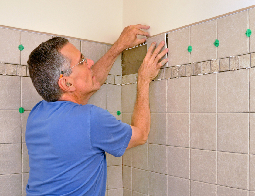 Bathroom Tile Installers K Wallpapers Design - Ceramic tile installers indianapolis
