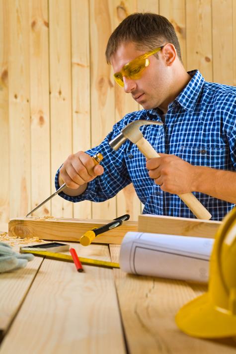 HandymanHub_CarpentryPic_C