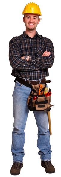 Handyman Hub Craftsman
