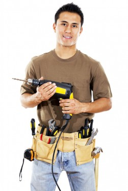 find a boulder handyman and home repair contractor
