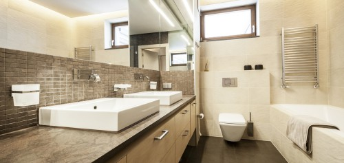 denver area bath renovation contractor
