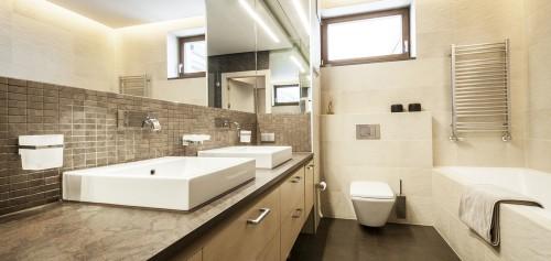 Denver Area Bath Renovation Contractor