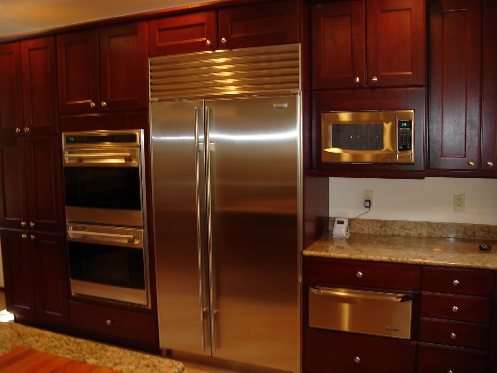 Complete Home Remodeling Contractors in Colorado