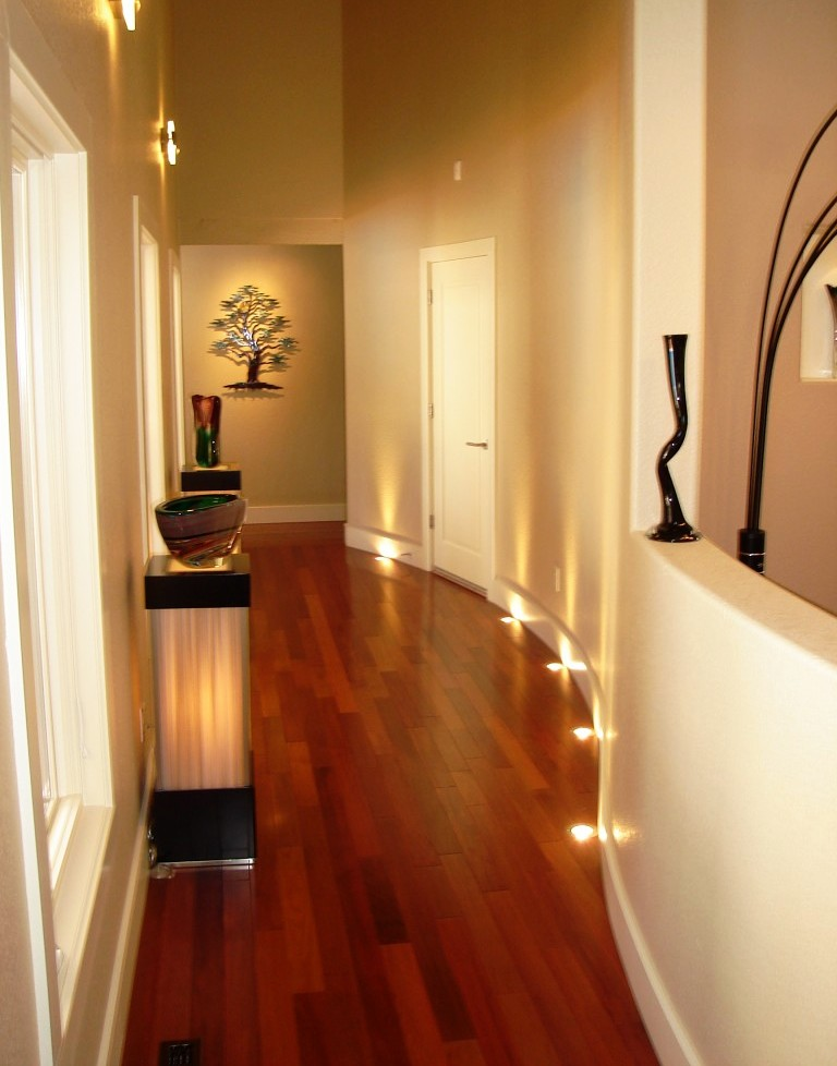 Home Repair and Improvement Contractors in the Denver area