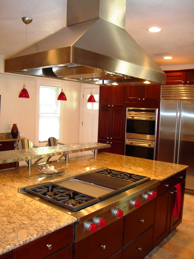 Kitchen Improvement Services Westminster CO