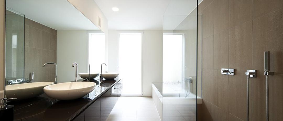 Handyman Hub Vanity Replacement Co Tx Az Ut