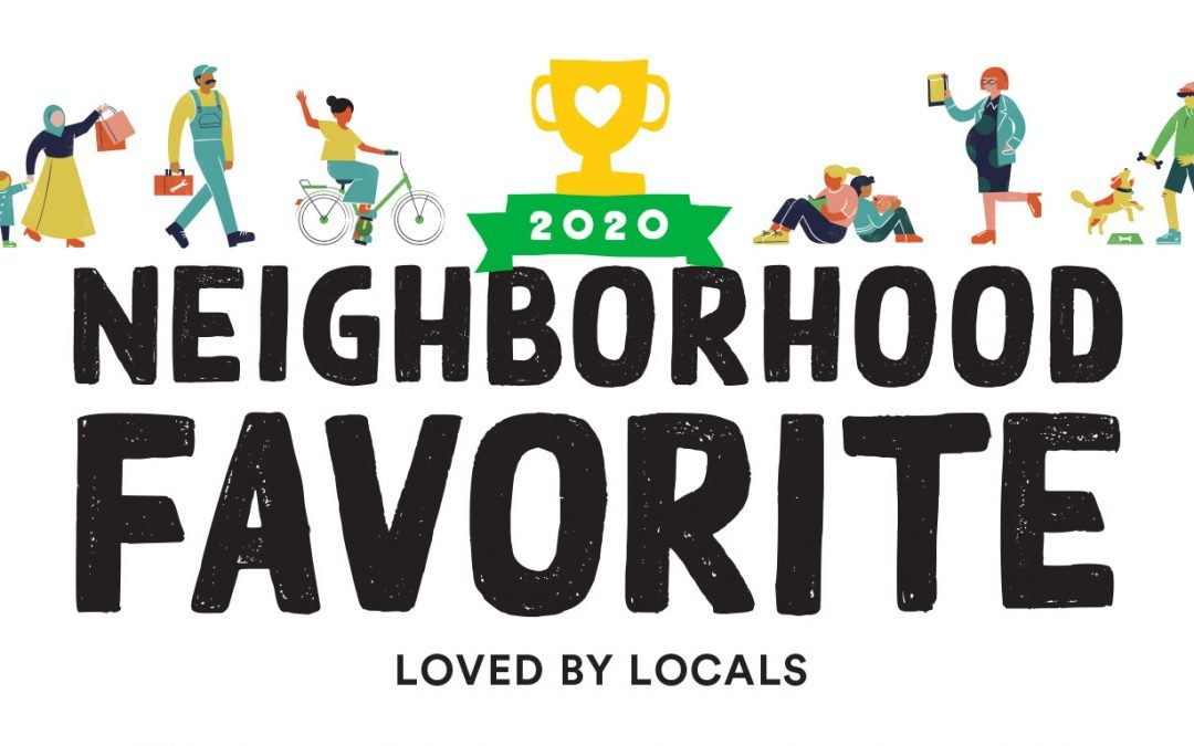 Handyman Hub – Voted A NextDoor.com 2020 Neighborhood Favorite