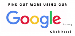 clickthrough to Google my Business listing
